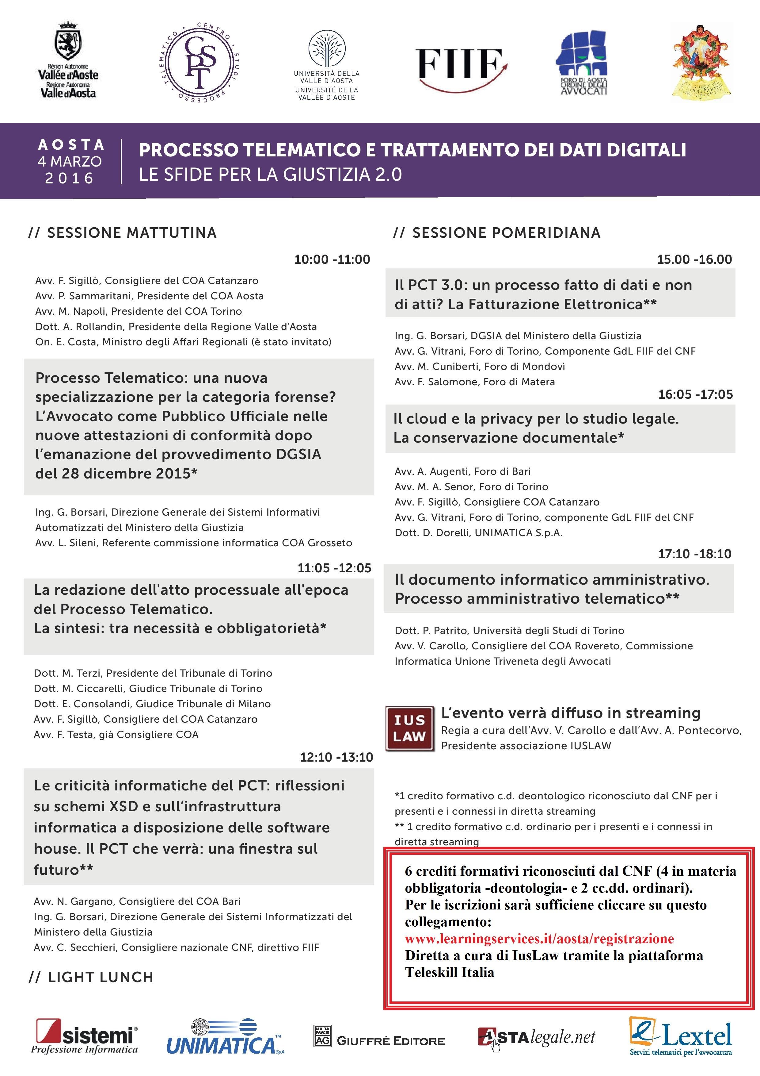 convegno_aosta-page-001